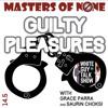14.5: Guilty Pleasures
