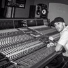 DON'T YA - BRETT ELDREDGE (Gold Record)(Vocals, Drum Editing)