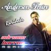 Anderson Freire - Raridade (Adriano Barros Remix)