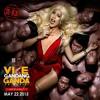 You Are So Beautiful (Acapella) - Vice Ganda