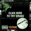 Kutlass Supreme Feat. Skai Harbor & 210 West - Drugs (Prod by ShomiOnline) - WorldwideMixtapes.com