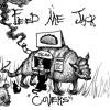 Burndt Jamb (Weezer)