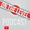 Top Comedy Movie Sequels Is Not An Easy List To Make! | On The Level PodCast [BossLevel8]