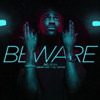 Beware (Clean Radio Version) Big Sean Feat. Jhene Aiko, Lil Wayne