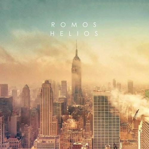 Romos - Helios