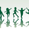 Movement Song--Preschool