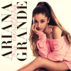 Ariana Grande - One Last Time (Renegade REMIX) free download!