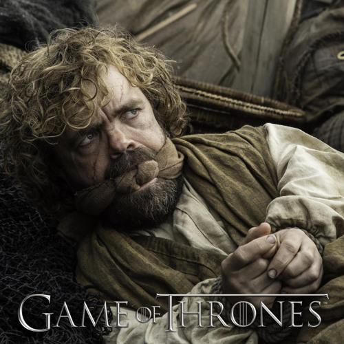 PewCast 021: Game of Thrones 5x03/04
