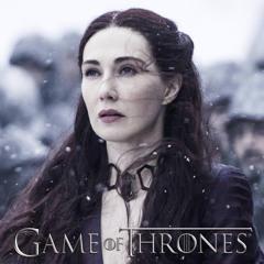 PewCast 019: Game of Thrones 5x01/02