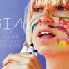 Sia - Electric Hearth (Kanéka Remix)