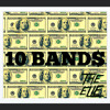 10 Bands Drake Cover Produced By Greystorm Mp3
