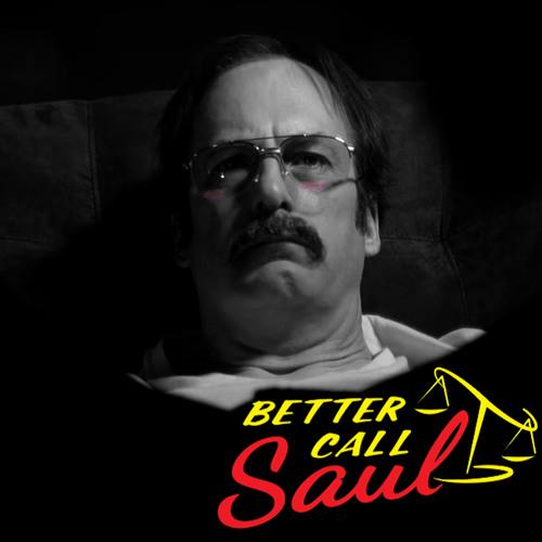 PewCast 018: Better Call Saul – Staffel 1