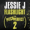 Flash Light (Jessie J) - with @Prissophia @chikagracia