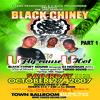 Black Chiney - Buffalo NY 2007