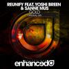 Reunify Feat. Yoshi Breen & Sanne Mus - Gold (Original Mix)