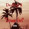 Dee Byrd - Dream Girl mp3