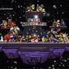 [Outdated] Archive SSF2(Super Smash Flash 2 Ver0.9-9b) Main Menu