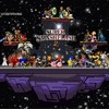 [Outdated] Archive Ssf2(Super Smash Flash 2 older ver) Battlefield