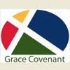 Scripture Songs for Proclaim! - 1 Peter 3:18 - Sarah Brown