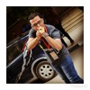 Download موسيقى فيلم شورت و فانلة و كاب - خالد حماد Mp3