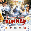 Summer Affairs Mix Vol. 1 💦 mp3