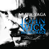 Baba Yaga (John Wick SOT - Special Edit)