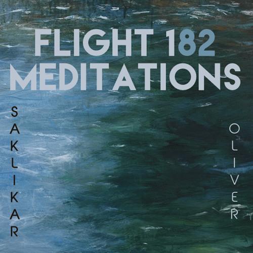 John Oliver's latest music