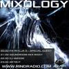 Dj Massie @ Mixology Podcast Vinyl Underground Special # Rind Radio Luxembourg 4 June 2015 mp3