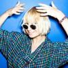 Sia Furler - Fire Meet Gasoline ( Instrumental )
