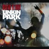 Linkin Park Bleed It Out