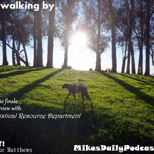 Mike's Daily Podcast - MIKEs-DAILY-PODCAST-884-Rock (made with Spreaker)