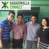Kabadiwalla Connect_Radio Interview_Chennai Live 104.8 FM_4th June 2015