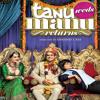 Banno (Tanu Weds Manu Returns) Mix By Dj Sahil Jbp (Sahil Dakha)