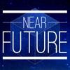 Near Future Mp3
