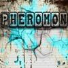 Pheromon - Blue Vision (Only Promo )