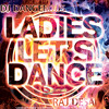 House Music 2015 Download Mp3 - LADIES LETS DANCE (PREVIEW 1)- House Music 2015 Mp3 Download