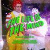 Life Of The Mind Podcast S01 E01 Mp3