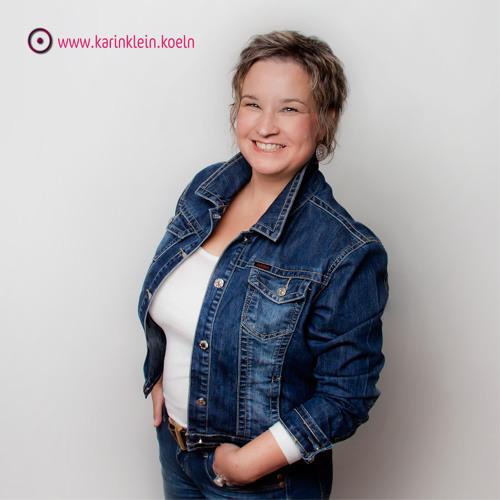 Karin Klein Wie Gefühlte Astrologie Die Bindung Zu Meinem Liebsten Vertiefte