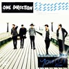 One Direction - You & I (PavlovSniper Remix) [FREE DOWNLOAD]