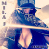 "Mila J ""Blinded"" Official Music Video"