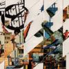 Danny Brown X Hermitude - HyperParadise (Flume Remix) [Ganz Flip] {Lachie Ambler Rework}