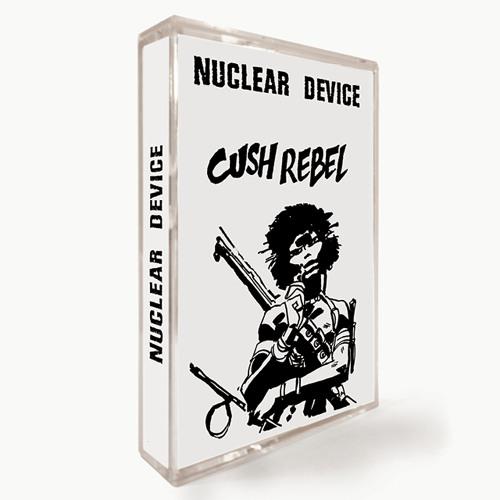 Cush Rebel