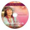 """01 - Rhythm Of Wai Lana - """"Easy Meditation For Everyone"""" album"""