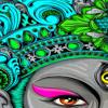 Technical Hitch & Juxtox Mama India Tour Ep