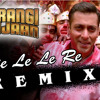 'Selfie Le Le Re' Song Remix by Vishal Nishad / Bajrangi Bhaijaan / Salman Khan