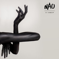 Nao - Golden