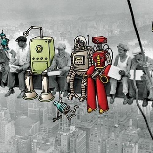 Comment le digital change les modèles d'entreprise