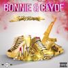 Smitherz - Bonnie & Clyde