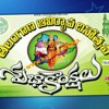 Telangana_Formation_Day_Song___V6_News_Special_Song_(02-06-2015).mp3