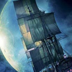 I Believe - Christina Perri [Peter Pan Main Theme]